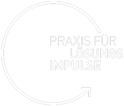 Praxis für Lösungs-Impulse AG