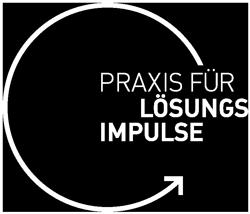 Praxis für Lösungs-Impulse AG
