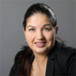Leyla Cerdeira